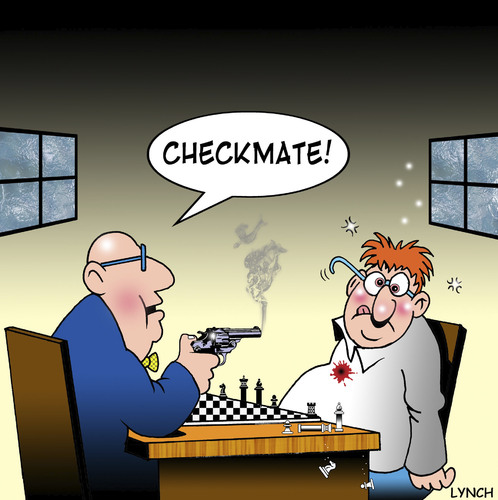 checkmate_1619275