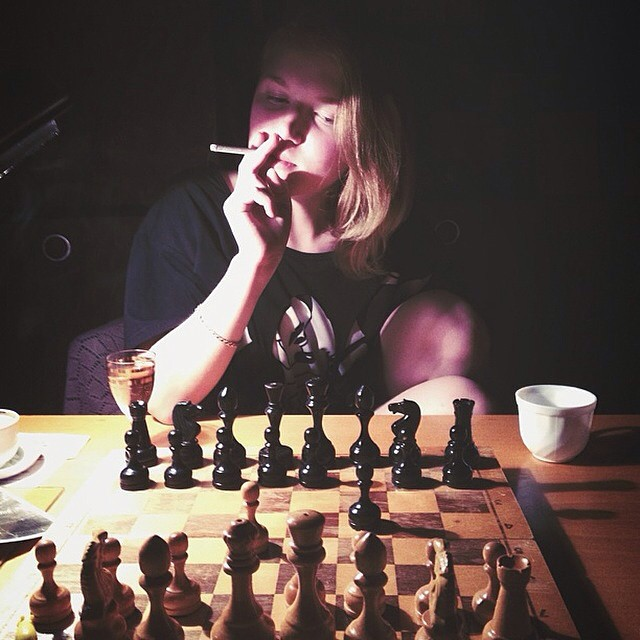 smokingchess2