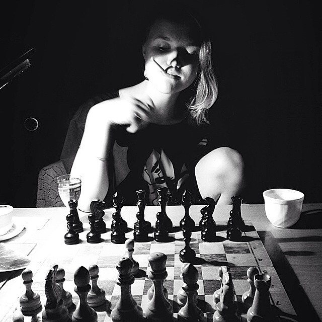 smokingchess3