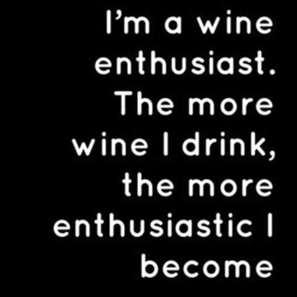 115139-Im-A-Wine-Enthusiast
