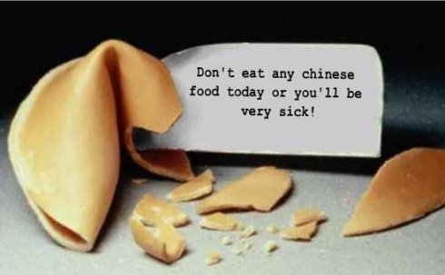Funny-fortune-cookie-3