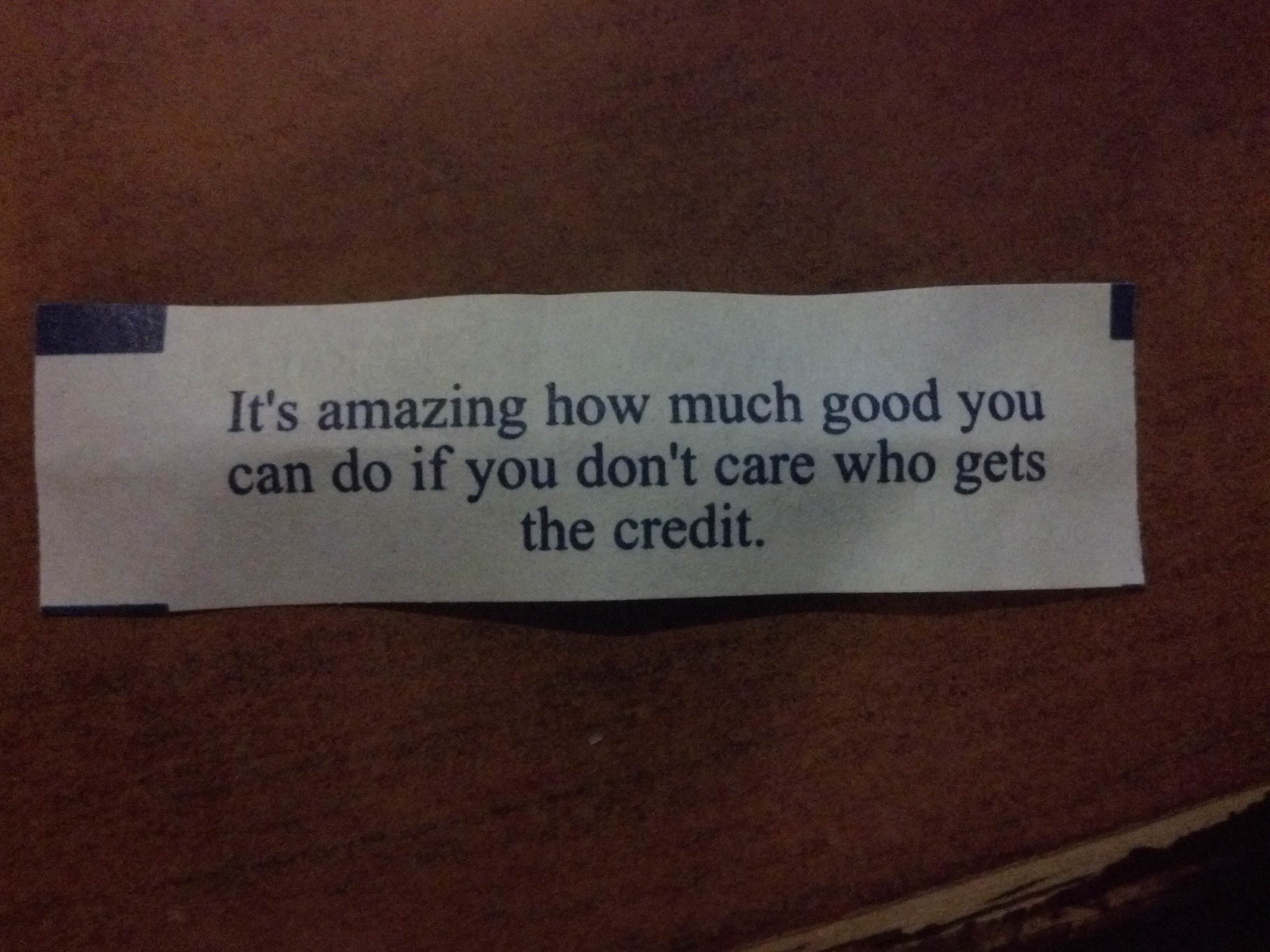 good-fortune-cookie-sayings-quotes-dpba57-quote