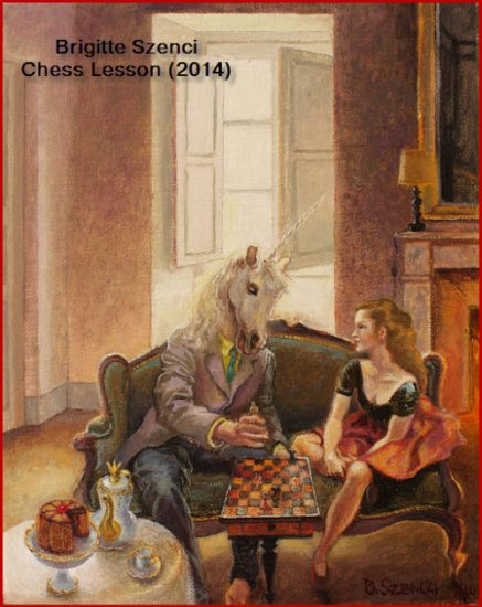 spraggett on chess