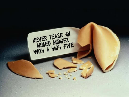 Funny-fortune-cookie-2